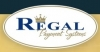Regal Payment Systems
