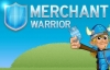 Merchant Warrior