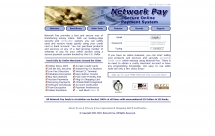 Network Pay