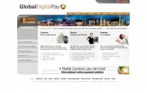 Global Digital Pay
